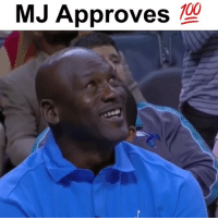 Anaconda, Memes, and 🤖: 100  MJ Approves Is Kemba Walker underrated? Follow (me) @ankleshatter! - - hornets michaelbjordan mj23 handles