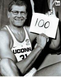 Anaconda, Basketball, and Uconn: 100  UCONN 100 straight wins for the UConn women's basketball team.