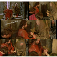 Anthony Hopkins, Memes, and Vans: 1000  @filmtrivia During a scene on the set of (Bram Stoker's Dracula), Anthony Hopkins played a joke on Gary Oldman using a prosthetic hand. When Dracula grabs the cross out of Cesare's hand, Oldman thought he had broken Anthony's wrist. The sound Oldman made was the equivalent of UGHH!! Hopkins fell down laughing hysterically. Then when Oldman realized what was going on, he held the prosthetic hand in the air like a trophy ● Anthony @anthonyhopkins Hopkins' main role was (Professor Abraham Van Helsing) but he also played (Cesare), the priest in the opening scene. He is also the main narrator of Bram Stoker's Dracula ● AnthonyHopkins SirAnthonyHopkins AbrahamStoker GaryLeonardOldman GaryOldman BramStokersDracula BramStoker Dracula CountDracula FrancisFordCoppola Coppola FordCoppola VladTheImpaler TheImpaler Vlad EikoIshioka Nosferatu VladDracula CountDracula Vampirism PeriodPiece PeriodDrama CostumeDrama CostumeDesign CostumeDesigner FilmTrivia MovieTrivia ProductionDesign FilmProduction Director DirectorOfPhotography