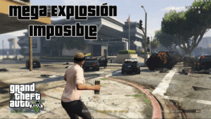 1000% INCREDIBLE EXPLOSION BETWEEN GTA V PLAYERS YOU CAN SEE IN https://youtu.be/PG6imOKmaYw: 1000% INCREDIBLE EXPLOSION BETWEEN GTA V PLAYERS YOU CAN SEE IN https://youtu.be/PG6imOKmaYw