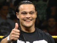 Mark Zuckerberg said if you share this picture of Bo Dallas he's going to give 10% of his fortune away to you the Facebook reader. All you have to do is Bolieve!: Mark Zuckerberg said if you share this picture of Bo Dallas he's going to give 10% of his fortune away to you the Facebook reader. All you have to do is Bolieve!