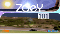 It's been 13 YEARS since the first ever episode of Zoey 101 aired on January 9, 2005 https://t.co/NZF5qk4wnc: 101  DANWARP It's been 13 YEARS since the first ever episode of Zoey 101 aired on January 9, 2005 https://t.co/NZF5qk4wnc
