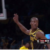 College, Los Angeles Lakers, and Memes: 102  4TH51. What an amazing story!  After 4 years in college & 10 years in the G-League while being a math tutor, 32-year-old Andre Ingram shined in his NBA debut with the Lakers:  19 PTS in 29 MINS 6-8 FG, 4-5 3PT 3 REBS 3 BLKS  https://t.co/1CN4UExLD3