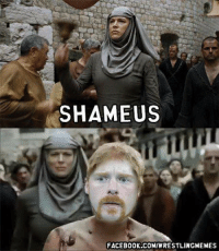 RE: New Day: SHAME US  FACEBOOK COMIWRESTLINGMEMES RE: New Day