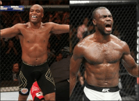 """I think dana hates anderson. -JmigAnderson 'The Spider' Silva (33-7, 1NC) vs. Uriah """"Primetime"""" Hall (12-6) reportedly in the works for #UFC198 in Brazil on 5/14.: IN  UFC I think dana hates anderson. -JmigAnderson 'The Spider' Silva (33-7, 1NC) vs. Uriah """"Primetime"""" Hall (12-6) reportedly in the works for #UFC198 in Brazil on 5/14."""