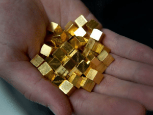 """meme-mage:    Made $1400 in 8 hour my first four days marketing for BitGold""""- Dpress Main Page @ FB Recieve up to $35 and get gold cubes or bricks mailed to your door! backed by BRINKS security ! http://tracking.bitgold.com/SHgC   : 10g  13BitGolo  OBiRGol  OBitGold meme-mage:    Made $1400 in 8 hour my first four days marketing for BitGold""""- Dpress Main Page @ FB Recieve up to $35 and get gold cubes or bricks mailed to your door! backed by BRINKS security ! http://tracking.bitgold.com/SHgC"""