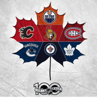 HAPPY CANADA DAY!! DOUBLE TAP YOUR FAVOURITE CANADIAN TEAM!!: 10RON  MAPLE  LEAFS  TORONT  2017  19 1 7 HAPPY CANADA DAY!! DOUBLE TAP YOUR FAVOURITE CANADIAN TEAM!!