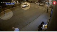 Surveillance Footage Released From Fatal Chicago Police Shooting In November! 😳 Watch Now On WorldStarHipHop.com & The WorldStar App! (Posted by @KingJessee) WSHH: 11-18-2016 Fr  Source: IPRA  WATCH NOW ON  11:03 340  Chicago Surveillance Footage Released From Fatal Chicago Police Shooting In November! 😳 Watch Now On WorldStarHipHop.com & The WorldStar App! (Posted by @KingJessee) WSHH