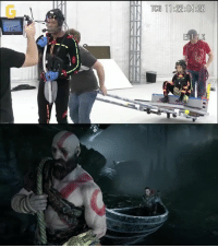 Omg behind the scenes of God Of Wat , this is so cool 😱 💯Follow @gamerstunts (me) for more daily content.💯 - - ♥️DOUBLE TAP ♥️ ⭐️TAG Some of Your Friends⭐️ ✔️Turn On Post Notifications✔️ 👍Thanks For Supporting - - Tags(Please Ignore) : GamerStunts Game Gamer GTAFive GTA5Online GTAMods GTAOnline GameStunt Gaming Cod4 GTAstunt Memes GTAV Battlefield Cod CS GTAvOnline BattlefieldOne Stuning CounterStrike GamerBoy Amazing MW3 CallOfDuty like4like likeforlike Ps4 XboxOne gamingmeme gamingmemes: 11 22304828 Omg behind the scenes of God Of Wat , this is so cool 😱 💯Follow @gamerstunts (me) for more daily content.💯 - - ♥️DOUBLE TAP ♥️ ⭐️TAG Some of Your Friends⭐️ ✔️Turn On Post Notifications✔️ 👍Thanks For Supporting - - Tags(Please Ignore) : GamerStunts Game Gamer GTAFive GTA5Online GTAMods GTAOnline GameStunt Gaming Cod4 GTAstunt Memes GTAV Battlefield Cod CS GTAvOnline BattlefieldOne Stuning CounterStrike GamerBoy Amazing MW3 CallOfDuty like4like likeforlike Ps4 XboxOne gamingmeme gamingmemes