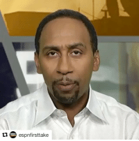 Memes, 🤖, and Simpson: 11 E espnfirsttake My reaction to O.J. Simpson getting paroled.