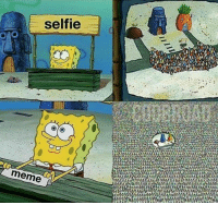 Memes, 🤖, and Ops: 11 selfie  a。  けnn  M  meme  nnAQA  ad 1 in a 2010 an an MA  M For real tho 😂😂 ➖➖➖➖➖➖➖➖➖➖➖➖ New follower? Welcome to my page! ➖➖➖➖➖➖➖➖➖➖➖➖ Subscribe to my YouTube channel (link in bio) ➖➖➖➖➖➖➖➖➖➖➖➖ Follow my partners please :) @brozbncgaming @BigM3atyCLAWZZ @memika_ops @nbk_nation_ ➖➖➖➖➖➖➖➖➖➖➖➖ Follow my other page ↓ @tylerputnam2.0 ➖➖➖➖➖➖➖➖➖➖➖➖ ⬇Ignore These⬇ gamer gaming games cod callofduty blackops3 fallout4 darksouls3 xbox playstation youtube youtuber meme blackops2 codmeme funnymeme codghosts dankmemes gamingmeme modernwarfare pokemongo runescape