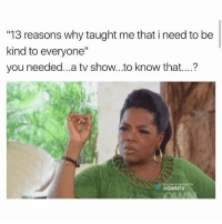 """Fucking, Shit, and Ugly: 113 reasons why taught me that i need to be  kind to everyone""""  you needed...a tv show...to know that....? show fucking sucks. unrealistic, dramatizes suicide, """"jeff atkins deserved better 😭😭😭😭""""... yea cause you think he's hot and a tiny bit nice so yes let's give him so much attention even though if he were slightly average or ugly he would receive basically no attention 😂😂😂 THE SHOW IS SHIT it's just addicting AHRNMDKKDKDN THATS NOT HOW DEPRESSION WORKS AHHHHHHHHHH"""