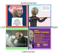 i hate meme pages but special meme fresh is something special : Authoritarian  let's see how  aestheti are  wher you're DEAD  you ironic fuck  i need  femimnism  because only  17% of ironic  meme page fans  on facebook are  Women  Left  Right  UKIP's  PLEDGE TO BRITAIN:  GM legalise memes  you can have as mnany memes as you want dude  dont have a problem with it  Fuck anime  national anthem replaced by sick 2-hour DNB mix  with the queen as MC  build a giant thruster to steer  the earth into the sun  meme man a  e up alcohol and nightclubbing  BELIEVE  now stays  home smoking 65 bongs a day.  BRITAIN  ukip.org  Libertarian i hate meme pages but special meme fresh is something special