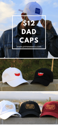 09417594590  12 DAD CAPS Wwwprimewearcocom 18 POSSIBUR HENNYTHING POSSIBLE THING IS  POSSIBLE RT Best Selection in Dad Caps 💥 Shop at httpstcocmyiN1P6zm ...
