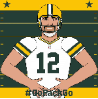 Every @Packers Fan Right Now... GoPackGo GBvsDAL NFLPlayoffs: 12 Every @Packers Fan Right Now... GoPackGo GBvsDAL NFLPlayoffs