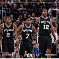 Kyle Lowry wants to play in the Western conference, for a contender & to win a ring. Enter San Antonio Spurs. VNdesign: 12  fy  VN DESIGN  foraVNDSGN  2 Kyle Lowry wants to play in the Western conference, for a contender & to win a ring. Enter San Antonio Spurs. VNdesign