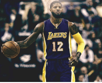Memes, Paul George, and Star: 12  JB multiple teams and GMs around the league are shocked about no trade going down for Paul George. Pacers played stubborn on him wanting to get a star player in return. It will backfire eventually.
