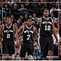 Kyle Lowry wants to play in the Western conference, for a contender & to win a ring.  Enter San Antonio Spurs.  #VNdesign: 12  sRPRS  UN  VN DESIGN  foraVN DSGN Kyle Lowry wants to play in the Western conference, for a contender & to win a ring.  Enter San Antonio Spurs.  #VNdesign