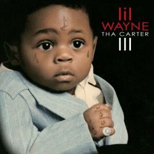 "12 years ago today, Lil Wayne released 'Tha Carter III' featuring the tracks ""Lollipop"", ""Mr. Carter"", and ""A Milli"". Comment your favorite song off this album below! 👇🎶🔥 @LilTunechi #HipHopHistory https://t.co/ypz9EGHrRC: 12 years ago today, Lil Wayne released 'Tha Carter III' featuring the tracks ""Lollipop"", ""Mr. Carter"", and ""A Milli"". Comment your favorite song off this album below! 👇🎶🔥 @LilTunechi #HipHopHistory https://t.co/ypz9EGHrRC"
