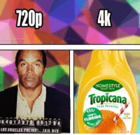 "Memes, Http, and Video: 120p  HOMESTYLE  Tropicana  PURE PREMIUA  BRE  NEVER  FLORIBA  K,40,1 3 97010617 94  LOS ANGELESPOTICESAILDL  10 <p>Video Quality memes are making a very big rise in value! BUY BUY BUY! via /r/MemeEconomy <a href=""http://ift.tt/2mUWPfN"">http://ift.tt/2mUWPfN</a></p>"