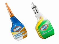 clorox bleach: CLOR  Remover  Colors  for Colors  on CLO  Bleach  Cleaner E