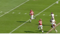 Sports, Alabama, and Mississippi: 13  位  b ArDarius Stewart was rolling as No. 1 Alabama wins 51-3 over Mississippi State