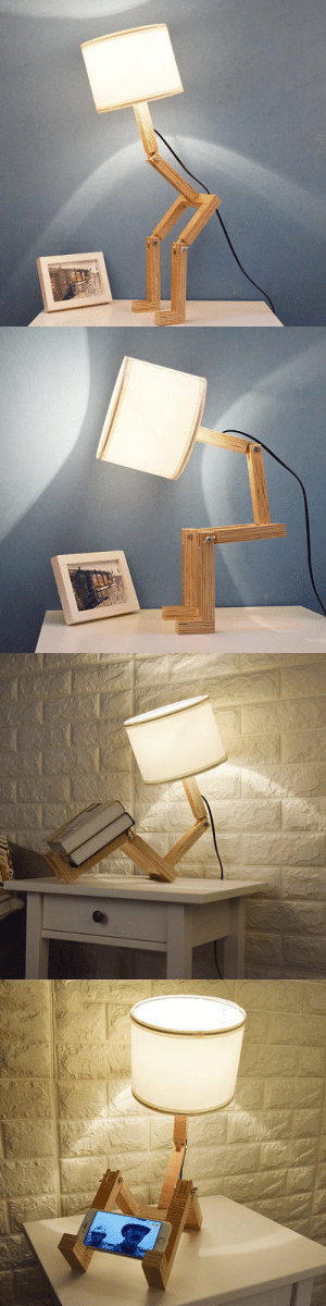 sammyaaadf: This lamp has a better ass than I ever will :) More funny guys HERE  : 130C sammyaaadf: This lamp has a better ass than I ever will :) More funny guys HERE