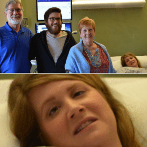 My husband and in-laws wanted a family photo while I was in labor and having contractions via /r/funny https://ift.tt/2N6P7x7: 135  92  15 My husband and in-laws wanted a family photo while I was in labor and having contractions via /r/funny https://ift.tt/2N6P7x7