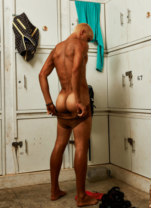 fantasists:  Pietro Baltazar by Philippe Vogelenzang - Made in Brazil Magazine #11: 13770  67 fantasists:  Pietro Baltazar by Philippe Vogelenzang - Made in Brazil Magazine #11