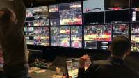 A buzzer-beater for the ages!  Even our control room couldn't believe that @IowaHoops game-winner. https://t.co/6GITS33nwJ: 14  7:15:58PM  8:15:58PM A buzzer-beater for the ages!  Even our control room couldn't believe that @IowaHoops game-winner. https://t.co/6GITS33nwJ