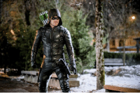 Stephen Amell talks about Arrow's legacy and future in his interview with Entertainment Weekly. http://bit.ly/2kPcM7U  (Chris Olivier): 14  c] Stephen Amell talks about Arrow's legacy and future in his interview with Entertainment Weekly. http://bit.ly/2kPcM7U  (Chris Olivier)