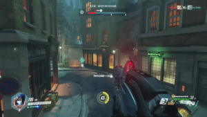 himynameiscrash:  ubercharge:    Easily the scariest moment of my virtual life  : :14 EScoRT THE PAYIOAD  cy Blade  PAYLOAD +10  43 himynameiscrash:  ubercharge:    Easily the scariest moment of my virtual life
