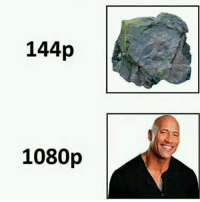 The Rock memes rising fast invest quick and sell fast once they hit the normie market: 144p  1080p The Rock memes rising fast invest quick and sell fast once they hit the normie market
