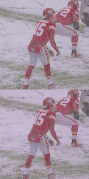 """RT @Chiefs: """"Did I look like Lamar with that juke?"""" https://t.co/pGyplQhGed: 15   15 RT @Chiefs: """"Did I look like Lamar with that juke?"""" https://t.co/pGyplQhGed"""