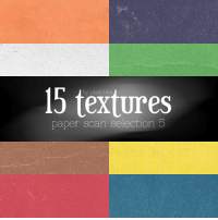 Target, Tumblr, and Blog: 15 textures  paper scan selection5 pscs5:   plaschka:  Texture pack! 15 textures; scans of book cover paper, wrapping paper and notebooks; downloaddeviantArt or MediaFire; like and/or reblog if you use; seefaq. Enjoy! :-)
