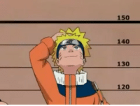 Anime, Memes, and Naruto: 150  140  130  120 how tall are you? Follow me @is.naruto for more _ Follow our acc (@sevenths.hokage) Ignore the hashtags😉 . . . Naruto narutoshippuden narutogaiden narutomovie narutothelast naruhina hinata free! erased onepunchman bokudakegainaimachi osomatsusan tokyoghoul attackontitan aot anime manga otaku japan owarinoseraph mika yuu sasuke minakushi musaigennophantomworld myriadcolorsphantomworld sao