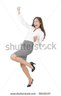 When you get your friend into memes and find out they killed themselves a few days after their first meme: shute Stock  www.shutterstock.com  59132437 When you get your friend into memes and find out they killed themselves a few days after their first meme