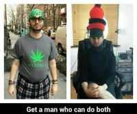 Cool pics of ethan klein of h3h3productions: GO GREEN  Get a man who can do both Cool pics of ethan klein of h3h3productions