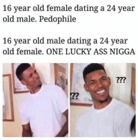 24 dating 16 year old
