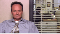 the office gifs
