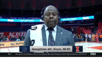 Memes, Nfl, and Game: 17-337-0913  217 337-091S  GS BUFFA  Georgetown def. Illinois, 88-80  NFL  ams game from Mexico City to Los Angeles Memorial Coliseum after field inspection with NFLPA FS1 He showed some WHAT today? 😂 Coach Patrick Ewing!   (Via @balldontliebs)  https://t.co/Fws0OwaVIH