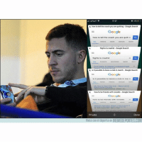 Hazard ahora mismo chelsea derrota epl google hazard memedeportes https:-www.memedeportes.com-futbol-hazard-ahora-mismo: 17:37  x how to tell the coach you are quitting Google Search  Google  how to tell the coach you are quitt ×  ALL VIDES NEWS AGES MAPS  flights to madrid- Google Search  Google  flights to madrid  Find Flights To Macirid Untiasedl Fhight  is it possible to leave a club in march-Google Search  Google  is  possible to leave, a club in ma  the olub-Marchh 2018  xhow to be friends with ronaldo Google Search  Google  Private  Done  Riete con el deporte en MEMEDEPORTES.COM Hazard ahora mismo chelsea derrota epl google hazard memedeportes https:-www.memedeportes.com-futbol-hazard-ahora-mismo