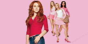 17 Mean Girls memes to celebrate October 3rd - Popdust: 17 Mean Girls memes to celebrate October 3rd - Popdust