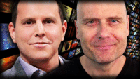 The Failure of Mainstream Media  Video: https://www.youtube.com/watch?v=XO777qS_yr4  Dave Rubin and Stefan Molyneux: 17ARY The Failure of Mainstream Media  Video: https://www.youtube.com/watch?v=XO777qS_yr4  Dave Rubin and Stefan Molyneux