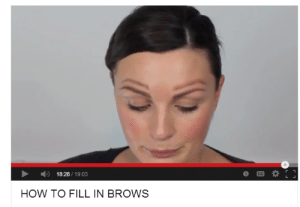 ratgod:  i dont think thats how u do it: 18:28 / 19:03  HOW TO FILL IN BROWS ratgod:  i dont think thats how u do it