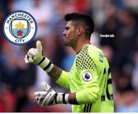 Pep Guardiola is considering a summer reunion with former Barcelona goalkeeper Victor Valdes, according to reports. (Manchester Evening News) transfer transfertalk transfernews transferrumour: 18  CHESTA  CITY  Transfer talk Pep Guardiola is considering a summer reunion with former Barcelona goalkeeper Victor Valdes, according to reports. (Manchester Evening News) transfer transfertalk transfernews transferrumour