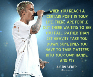 18 Justin Bieber Quotes on Dreaming and Believing #justinbieberquotes #quotes #sayingimages: 18 Justin Bieber Quotes on Dreaming and Believing #justinbieberquotes #quotes #sayingimages