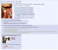 """4chan, Bad, and Shit: 188] [Return] [Catalog] [Bottom] [Update] [AutoSound]  File: 041ce357caa3902ea3f8be491).jpg (71 KB, 768x1024)  Anonymous 07/18/18(Wed)22:10:58 No.10928504109285262109285283210928529  Going to cook this bad boy up. Am I going to die?  Anonymous 07/18/18(Wed)22:17:01 No.10928525  Anonymous 07/18/18(Wed)22:17:13 No.10928526  Anonymous 07/18/18(Wed)22:17:37 No.10928528  Anonymous 07/18/18(Wed)22:18:05 No. 10928529  Anonymous 07/18/18(Wed)22:20:35 No.10928541  Anonymous 07/18/18(Wed)22:51:21 No.10928664  Hopefully  Anonymous 07/18/18(Wed)22:54:48 No.10928679  Anonymous 07/18/18(Wed)22:55:15 No.10928682  Anonymous 07/18/18(Wed)23:29:38 No.10928868  10928526  Agree do a spore print with timestamp or you might actaually die  Anonymous 07/18/18(Wed)23:45:15 No.1092892010928934 2210928941 10929101  I'm gonna save us all some time and lay out what happens in every single mushroom thread on 4chan  syo duuudes found this mushroom gonna eat it am i gonna die Imao  >We don't know, maybe. Do a spore print.  >ok Imao i ate it haha was it poisonous?  >""""Mushroom Wizard here, that looks like a gutmelticus instantaneous, the deadliest mushroom that grows exclusively in dog shit piles. Go to the hospital""""  >oh no i can't go to the hospital please i smoke weed please save me 4chan  Anonymous 07/18/18(Wed)23:47:50 No.10928934  File: 152838601 5994.png (108 КВ. 273x252)  >10928920  gutmelticus  instantaneous  Anonymous 07/18/18(Wed)23:48:45 No.10928941  >10928920  >gutmelticus instantaneous  Nice"""