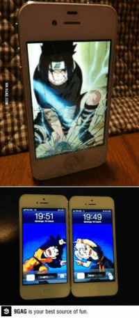 25 Best Iphone Wallpaper Memes Live By Memes Phone