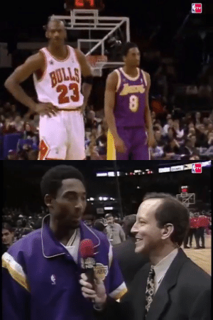 19-year-old Kobe Bryant makes his NBA All-Star debut! #TheLastDance https://t.co/shryX8o8rp: 19-year-old Kobe Bryant makes his NBA All-Star debut! #TheLastDance https://t.co/shryX8o8rp